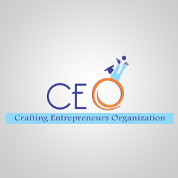 Crafting-entrepreneur_logo Woo Advertising in Mumbai India, Woo Advertising Web Media in Mumbai India, Woo Advertising Domain Registration in Mumbai India, Woo Advertising Website Hosting in Mumbai India, Woo Advertising Website Development (Static ⁄ Flash ⁄ Dynamic) in Mumbai India, Woo Advertising Website Design  in Mumbai India, Woo Advertising Website Maintenance in Mumbai India