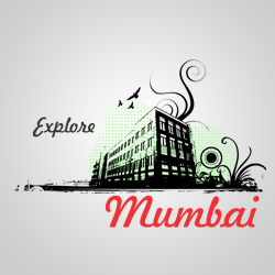 Explore_mumbai_logo Woo Advertising in Mumbai India, Woo Advertising Web Media in Mumbai India, Woo Advertising Domain Registration in Mumbai India, Woo Advertising Website Hosting in Mumbai India, Woo Advertising Website Development (Static ⁄ Flash ⁄ Dynamic) in Mumbai India, Woo Advertising Website Design  in Mumbai India, Woo Advertising Website Maintenance in Mumbai India
