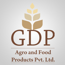 GDP-Agro-and-Food-Logo-Opt4 Woo Advertising in Mumbai India, Woo Advertising Web Media in Mumbai India, Woo Advertising Domain Registration in Mumbai India, Woo Advertising Website Hosting in Mumbai India, Woo Advertising Website Development (Static ⁄ Flash ⁄ Dynamic) in Mumbai India, Woo Advertising Website Design  in Mumbai India, Woo Advertising Website Maintenance in Mumbai India