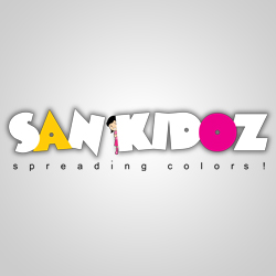 SANKIDOZ-LOGO Woo Advertising in Mumbai India, Woo Advertising Web Media in Mumbai India, Woo Advertising Domain Registration in Mumbai India, Woo Advertising Website Hosting in Mumbai India, Woo Advertising Website Development (Static ⁄ Flash ⁄ Dynamic) in Mumbai India, Woo Advertising Website Design  in Mumbai India, Woo Advertising Website Maintenance in Mumbai India