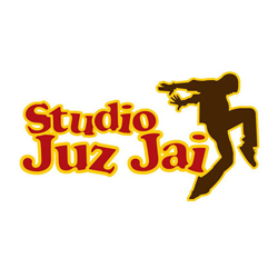 Studio-Juz-Jai-Logo3 Woo Advertising in Mumbai India, Woo Advertising Web Media in Mumbai India, Woo Advertising Domain Registration in Mumbai India, Woo Advertising Website Hosting in Mumbai India, Woo Advertising Website Development (Static ⁄ Flash ⁄ Dynamic) in Mumbai India, Woo Advertising Website Design  in Mumbai India, Woo Advertising Website Maintenance in Mumbai India