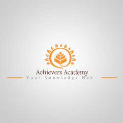 achievers_Academy_logo Woo Advertising in Mumbai India, Woo Advertising Web Media in Mumbai India, Woo Advertising Domain Registration in Mumbai India, Woo Advertising Website Hosting in Mumbai India, Woo Advertising Website Development (Static ⁄ Flash ⁄ Dynamic) in Mumbai India, Woo Advertising Website Design  in Mumbai India, Woo Advertising Website Maintenance in Mumbai India