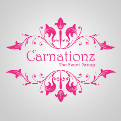 carnationz_woo_advertising