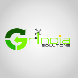 grindia-Logo Woo Advertising in Mumbai India, Woo Advertising Web Media in Mumbai India, Woo Advertising Domain Registration in Mumbai India, Woo Advertising Website Hosting in Mumbai India, Woo Advertising Website Development (Static ⁄ Flash ⁄ Dynamic) in Mumbai India, Woo Advertising Website Design  in Mumbai India, Woo Advertising Website Maintenance in Mumbai India