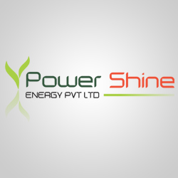 powershine_energy_logo Woo Advertising in Mumbai India, Woo Advertising Web Media in Mumbai India, Woo Advertising Domain Registration in Mumbai India, Woo Advertising Website Hosting in Mumbai India, Woo Advertising Website Development (Static ⁄ Flash ⁄ Dynamic) in Mumbai India, Woo Advertising Website Design  in Mumbai India, Woo Advertising Website Maintenance in Mumbai India
