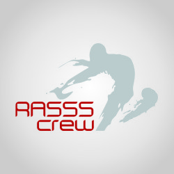 Rasss Crew-Logo Woo Advertising in Mumbai India, Woo Advertising Web Media in Mumbai India, Woo Advertising Domain Registration in Mumbai India, Woo Advertising Website Hosting in Mumbai India, Woo Advertising Website Development (Static ⁄ Flash ⁄ Dynamic) in Mumbai India, Woo Advertising Website Design  in Mumbai India, Woo Advertising Website Maintenance in Mumbai India