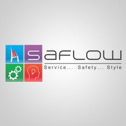 SAFLOW-LOGO Woo Advertising in Mumbai India, Woo Advertising Web Media in Mumbai India, Woo Advertising Domain Registration in Mumbai India, Woo Advertising Website Hosting in Mumbai India, Woo Advertising Website Development (Static ⁄ Flash ⁄ Dynamic) in Mumbai India, Woo Advertising Website Design  in Mumbai India, Woo Advertising Website Maintenance in Mumbai India