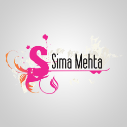 sima_mehta_logo Woo Advertising in Mumbai India, Woo Advertising Web Media in Mumbai India, Woo Advertising Domain Registration in Mumbai India, Woo Advertising Website Hosting in Mumbai India, Woo Advertising Website Development (Static ⁄ Flash ⁄ Dynamic) in Mumbai India, Woo Advertising Website Design  in Mumbai India, Woo Advertising Website Maintenance in Mumbai India