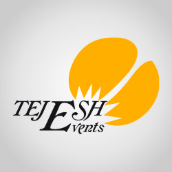 Tejesh Events-Logo Woo Advertising in Mumbai India, Woo Advertising Web Media in Mumbai India, Woo Advertising Domain Registration in Mumbai India, Woo Advertising Website Hosting in Mumbai India, Woo Advertising Website Development (Static ⁄ Flash ⁄ Dynamic) in Mumbai India, Woo Advertising Website Design  in Mumbai India, Woo Advertising Website Maintenance in Mumbai India