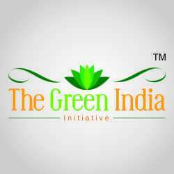 The Green India-LOGO Woo Advertising in Mumbai India, Woo Advertising Web Media in Mumbai India, Woo Advertising Domain Registration in Mumbai India, Woo Advertising Website Hosting in Mumbai India, Woo Advertising Website Development (Static ⁄ Flash ⁄ Dynamic) in Mumbai India, Woo Advertising Website Design  in Mumbai India, Woo Advertising Website Maintenance in Mumbai India