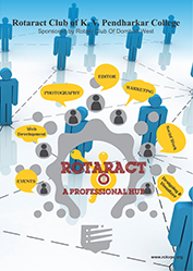 ebulletin03_rckvpc_roatract_a_professional_hub_woo_advertising