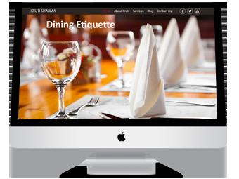 Woo Advertising Website Designing Webdesign In Mumbai